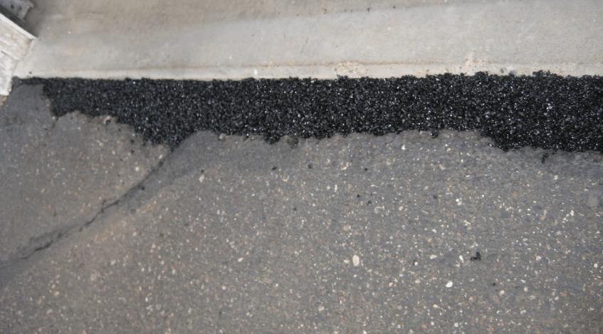 Driveway Repairs Wilmington NC 3