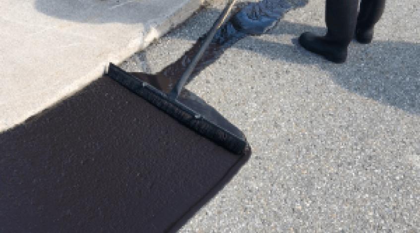 Driveway Repairs Wilmington NC